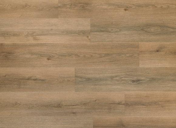 Douro Honey Plank Luxury Vinyl Click Flooring