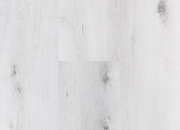 Spirit Country White Click Tile