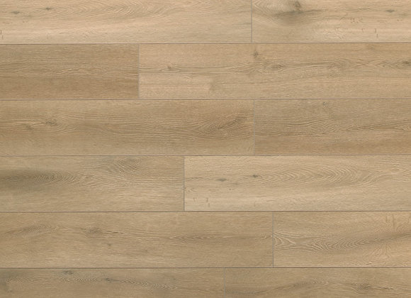 Yukon Beach Luxury Click Vinyl Flooring