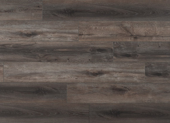 Colorado Rapids Plank Luxury Click Vinyl Flooring
