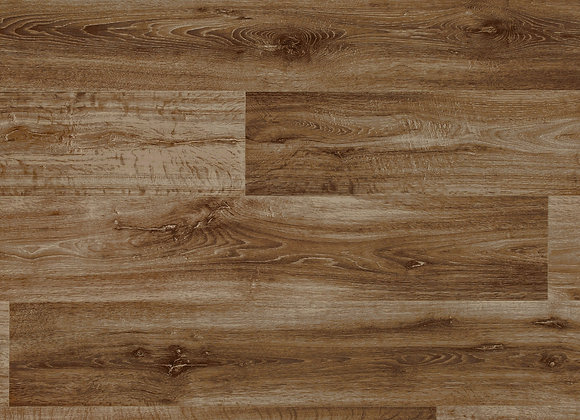 Pure Click 55 Vinyl Click Flooring - Lime Oak 966D - BerryAlloc
