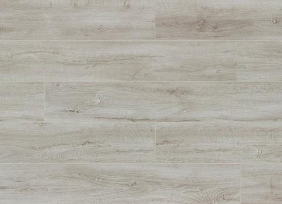Trendline Corsica Oak Laminate Flooring