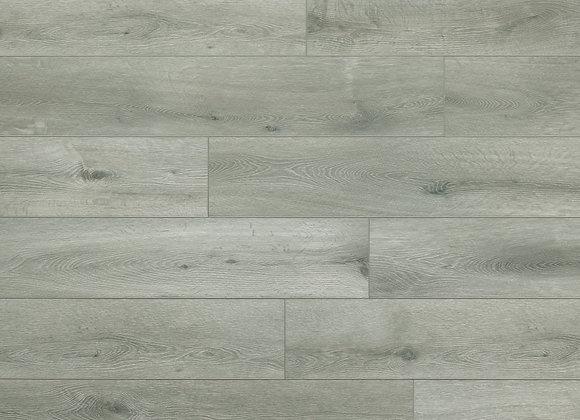 Yukon Sea Stone Luxury Click Vinyl Flooring