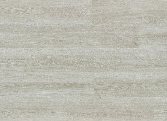 Trendline Verdi Oak Laminate Flooring