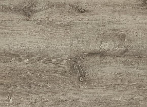Pure Click 55 Vinyl Click Flooring - Lime Oak 979M - BerryAlloc