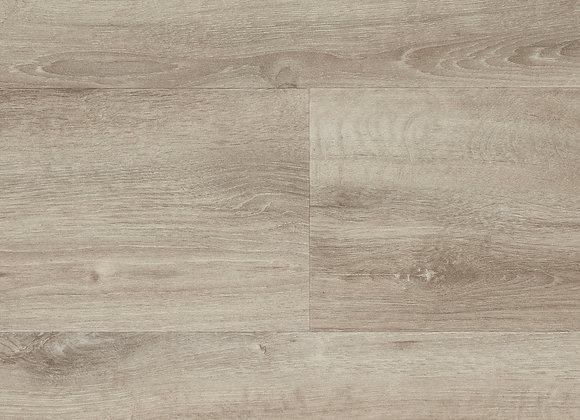 Pure Click 55 Vinyl Click Flooring - Lime Oak 963M - BerryAlloc