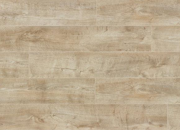 Trendline Liverpool Oak Laminate Flooring