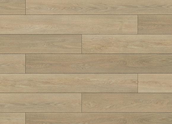 Douro Peanut Luxury Vinyl Click Flooring