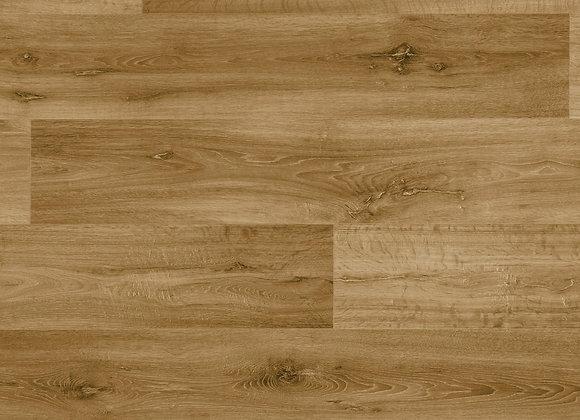 Pure Click 55 Vinyl Click Flooring - Lime Oak 623M - BerryAlloc