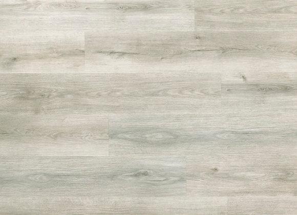 Douro Dusty Grey Luxury Vinyl Click Flooring