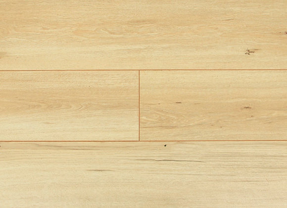 Colosseum Tingo Laminate Flooring