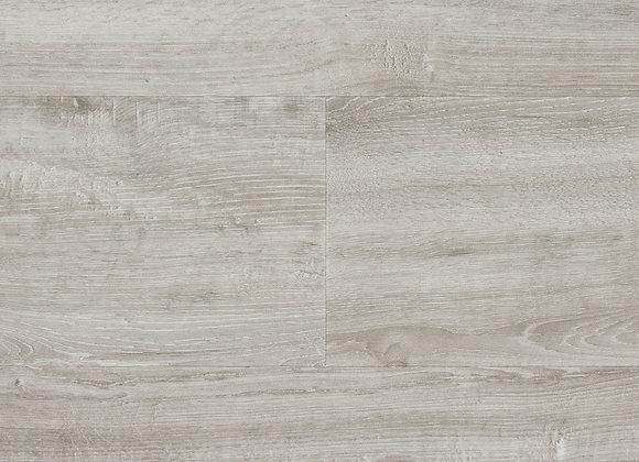 Pure Click 55 Vinyl Click Flooring - Lime Oak 939S - BerryAlloc