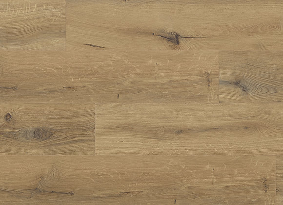Ocean Gyant Natural Hydro Plus Laminate Flooring