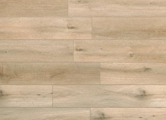 Yukon Mistral Luxury Click Vinyl Flooring