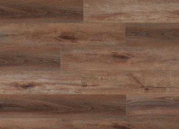 Colorado Falls Plank Luxury Click Vinyl Flooring