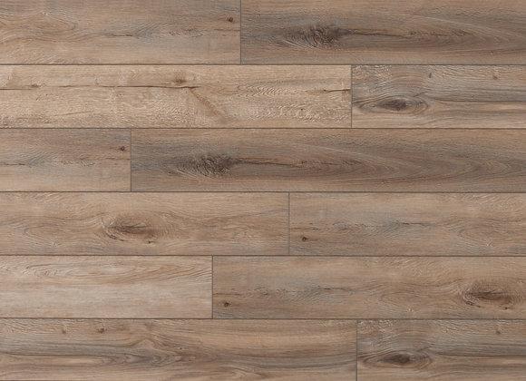 Colorado Splash Plank Luxury Click Vinyl Flooring