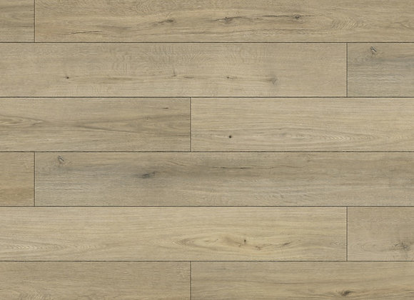 Douro Black Pepper Luxury Vinyl Click Flooring
