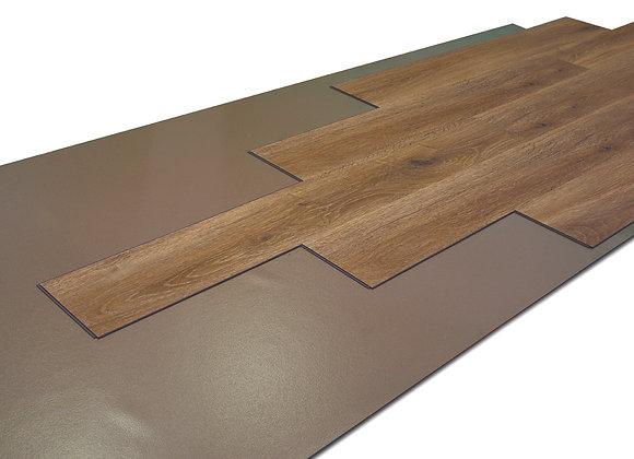 Acoustic Control Underlay -  LVT