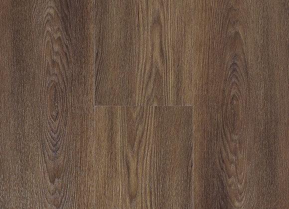 Spirit Elite Brown Click Tile