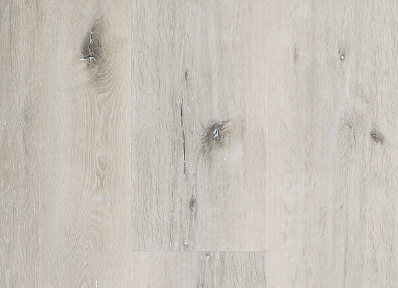 Spirit Country Beige Click Tile