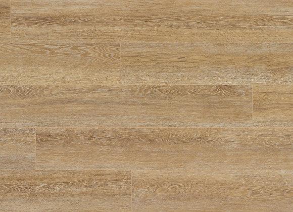 Trendline Puccini Oak Laminate Flooring