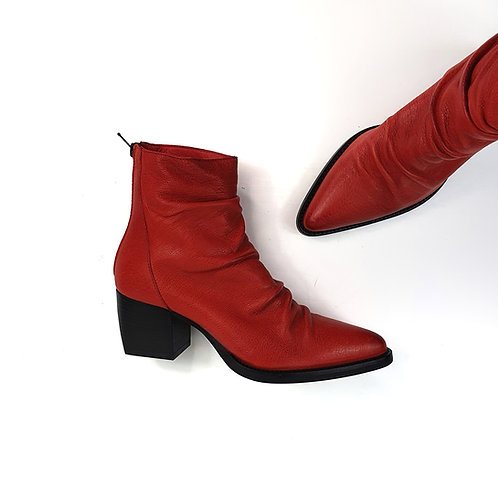 Elis Red