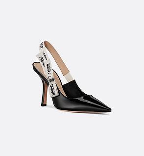 dior shoe.jpg