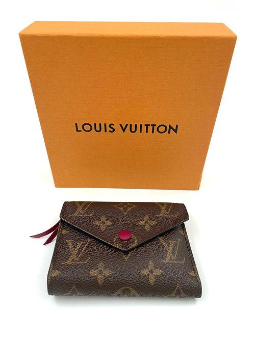 LOUIS VUITTON Victorine