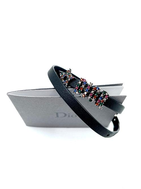 DIOR Etoile Bracelet