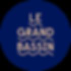 Logo-GB-RVB_foncé.png