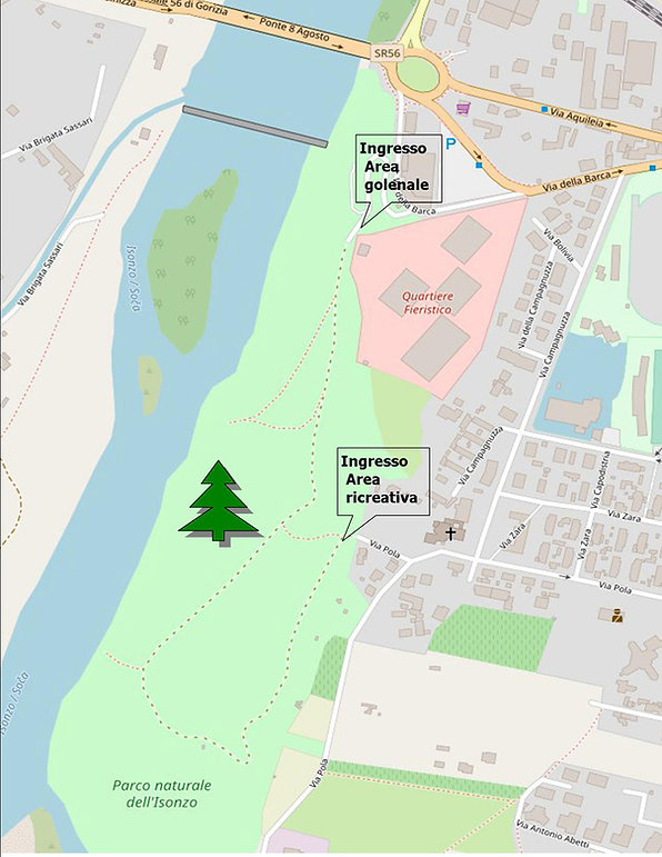 Mappa Parco Campagnuzza.jpg
