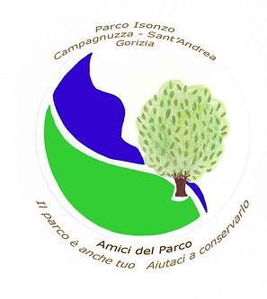 Logo-Ilaria-Parcomod4_web.jpg