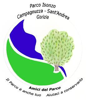 Logo Amici Parco ver2 piccolo.jpg