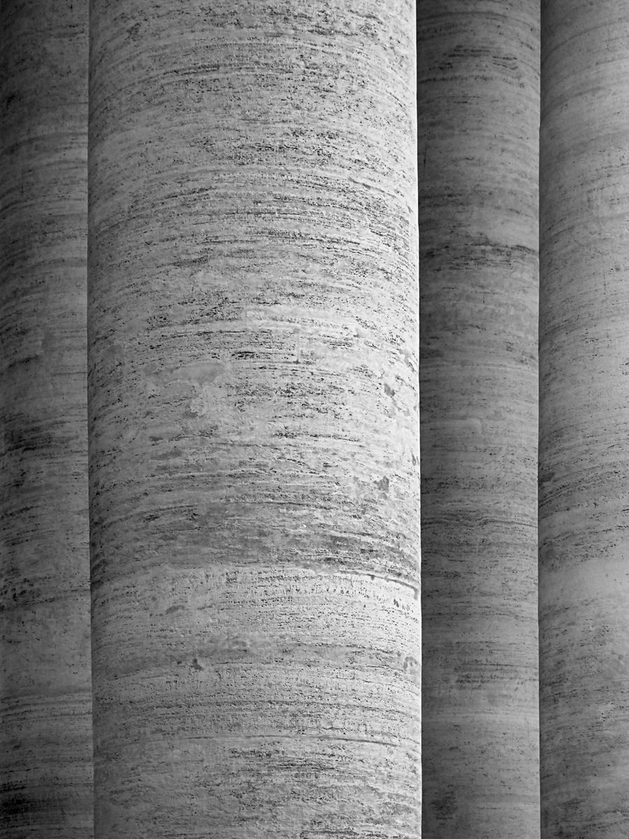 Columns3