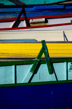old boats 6