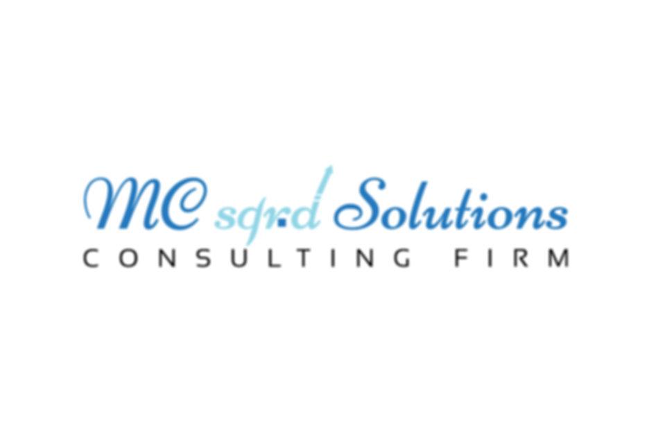 MC Sqrd Solutions
