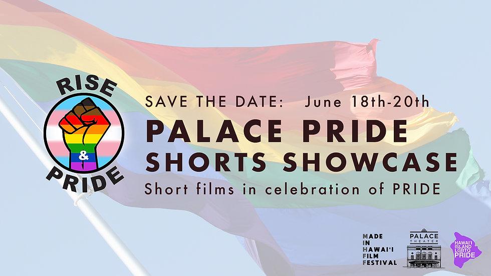 Pride Slide vV.jpg
