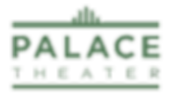Palace Theater - Green Logo.png