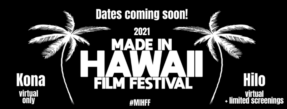 Copy of 2021 MIHFF Banner.png