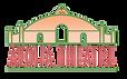 Aloha Theatre Logo.png