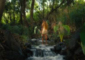 Hoomau HD Still 3.jpg