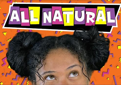 AllNatural (1).png