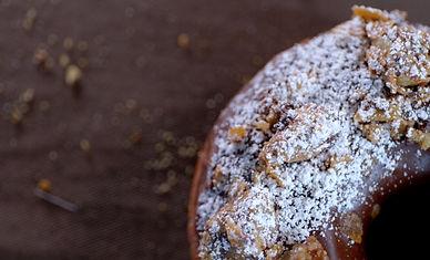 Donut Dynamite Still (1).jpg