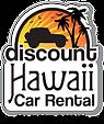 Made in Hawai'i Film Festival - DHCR Log