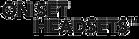 On Set Headsets Logo Transparent.png