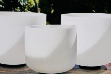 3-crystal-singing-bowls-nature-260nw-1245516667.jpg