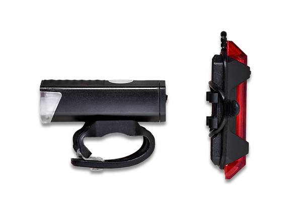RFR Power Light Set USB
