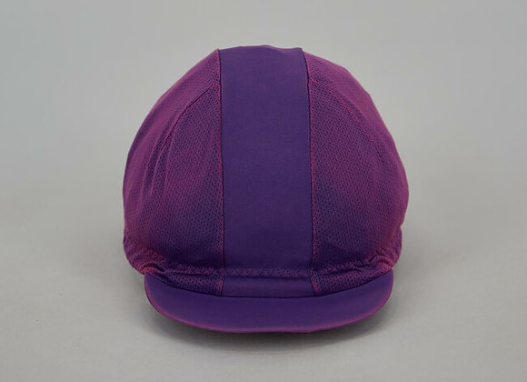 Cappello Sportful monocrom