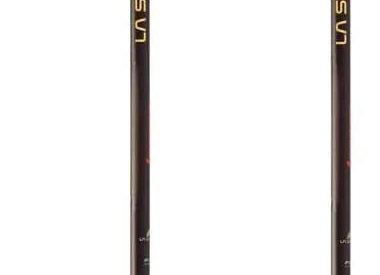La Sportiva Trango TRK Pole