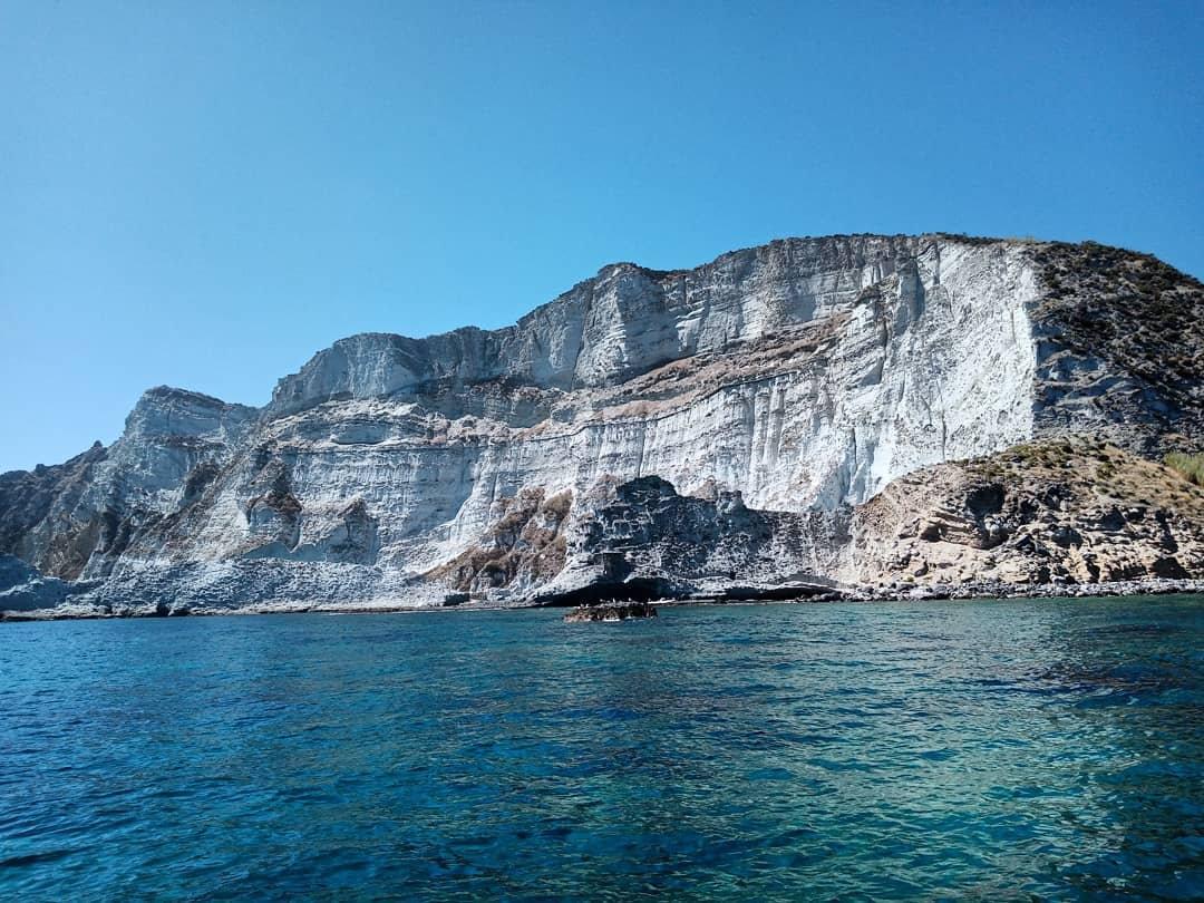 Isole Pontine Tour